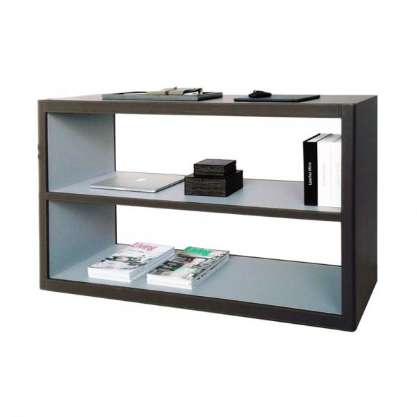 S0176 - Bookcase Lower Shelf