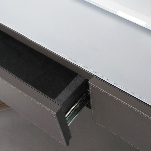 T0076 - Working Table