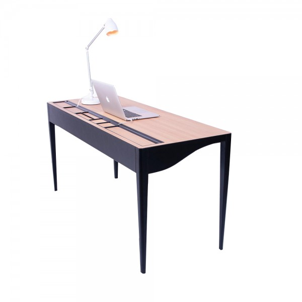 T0047 - Working Table Natee - Inspiration your workspace