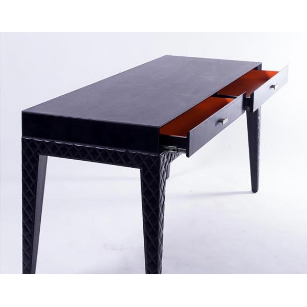 T0013 - Corus - Specialist Working Table