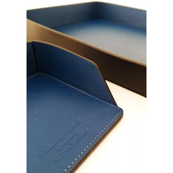 11241 | Document tray