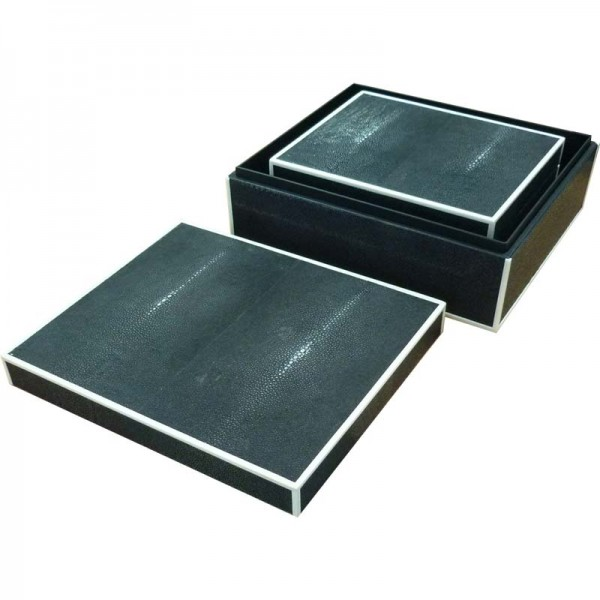 MD0061 , 62 , 63 | Stingray box