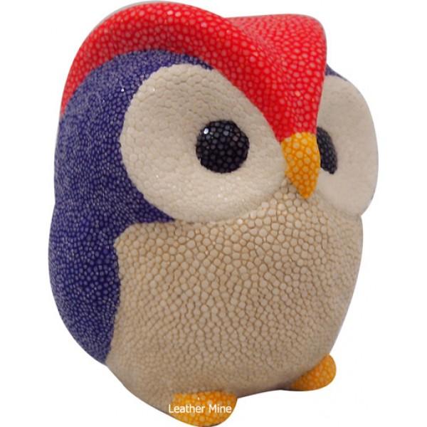 Sculpture | Owl owl!! - MD0151