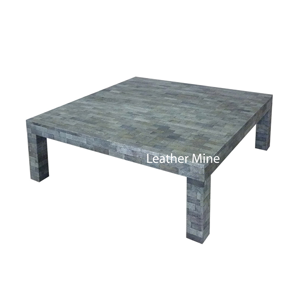 C0138 | Stingray Coffee Table