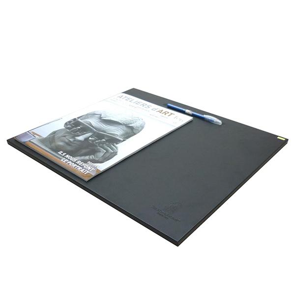 11042 | Desk blotter