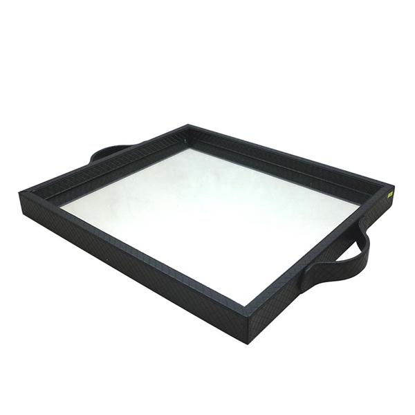 11044 | Mirror Tray