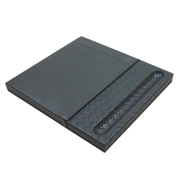 5745 | Noteholder