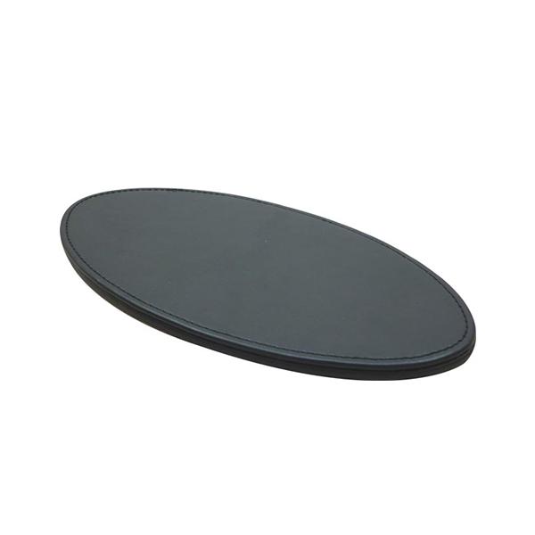 O5136 |Oval Coaster