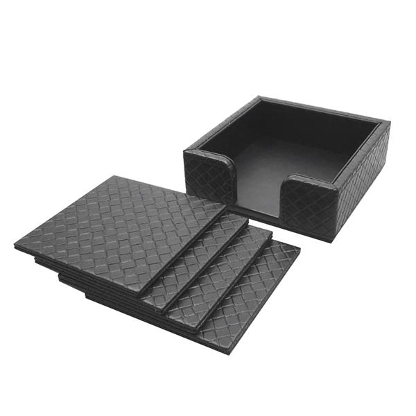 U653 | Coaster Set