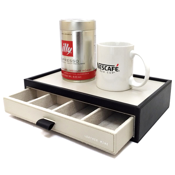 11738 | Coffee Tray