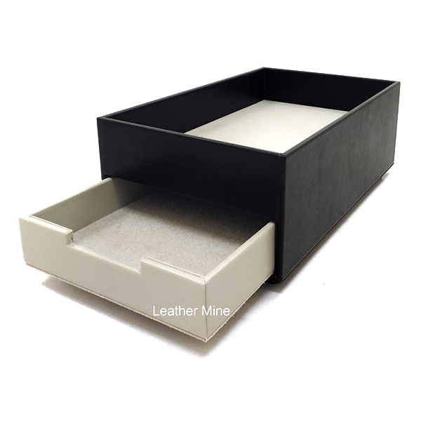 11815 | Drawer Tray