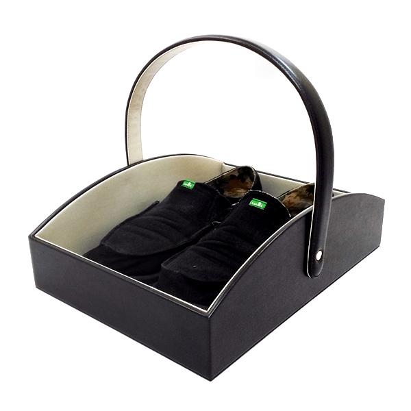 11821 | Shoe Tray