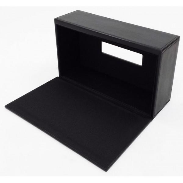 BI00002 | Tissue Box