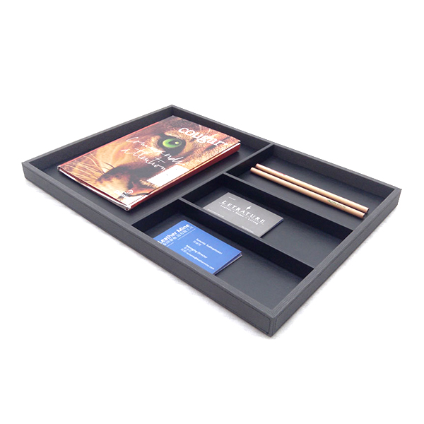 11301 | Accessories Tray