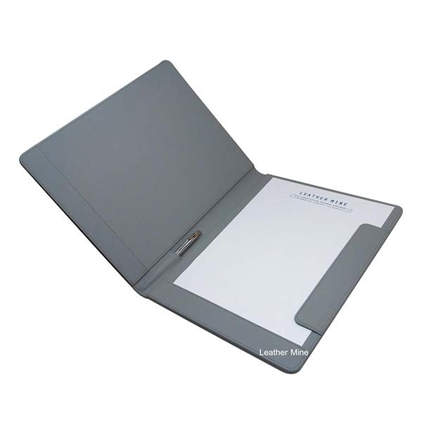 5589 | Order list folder