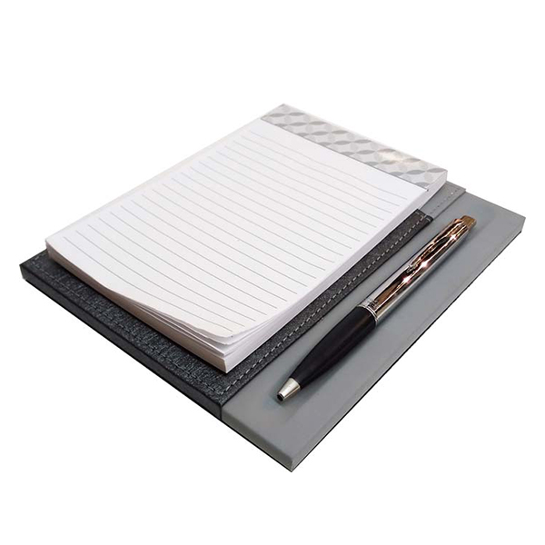 GL00008 | Note Holder Pad