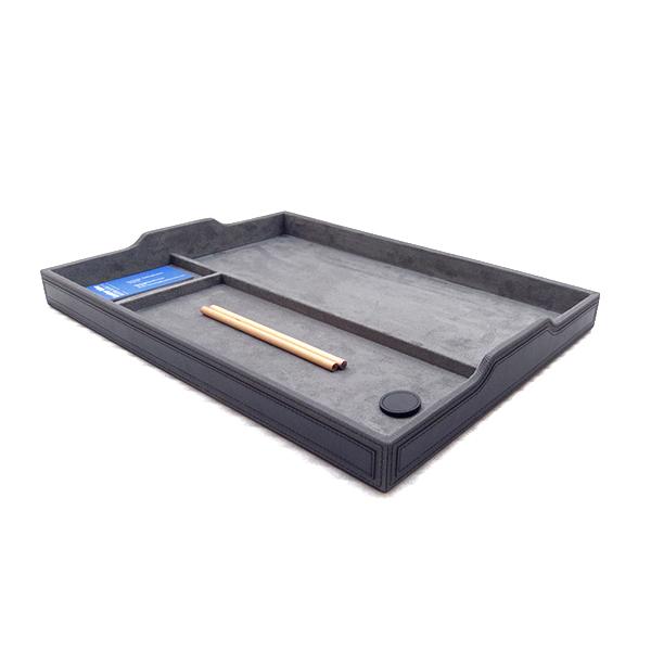 GL00014 |Stationery Tray