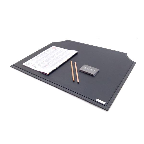 GL00109 | Desk Pad