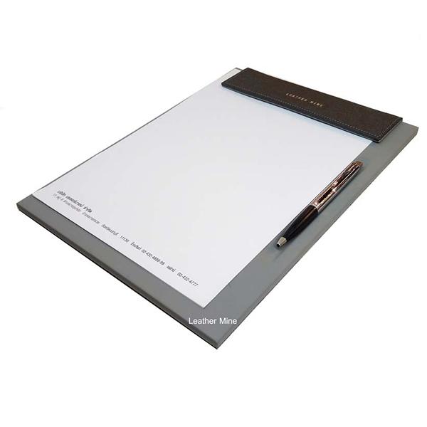 J1259 | A4 Desk Pad