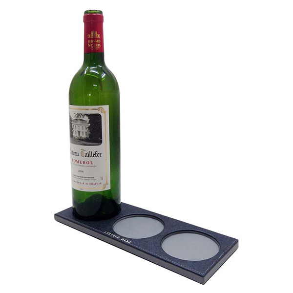 O1108 | Beverage Coaster