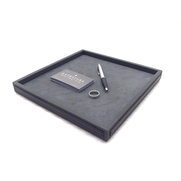 O1188 | Accessories Tray