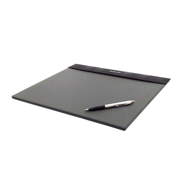 O5118 | Desk Pad