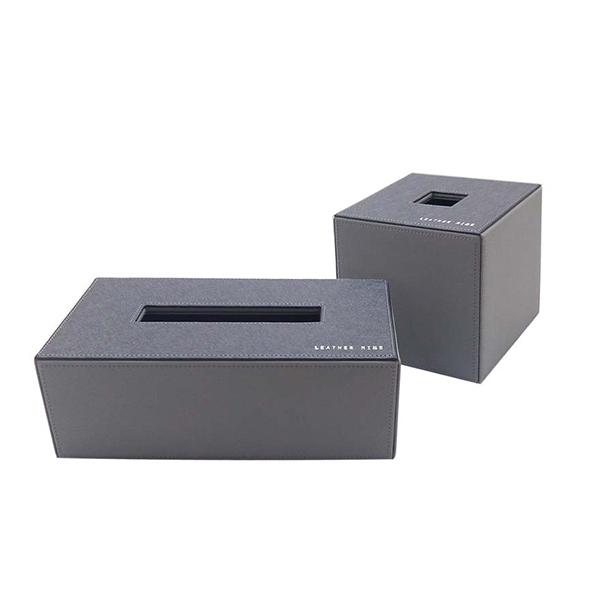 O2141-U1048 | Tissue Box
