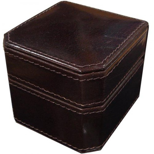 W0157/2 | Ring Box Exotic II Series