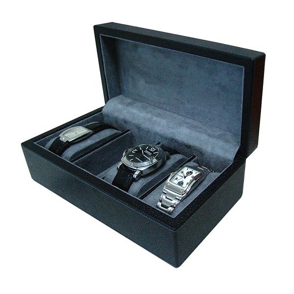 W0158 | watch Box for men