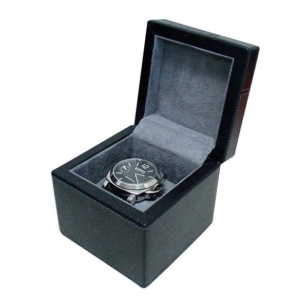 W0160 | watch Box for men