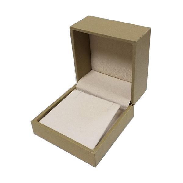 JB007 | Paper Earring & Ring Box