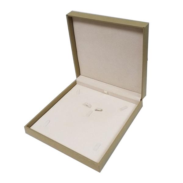 JB008 | Jewelry box for Jewelry Sets