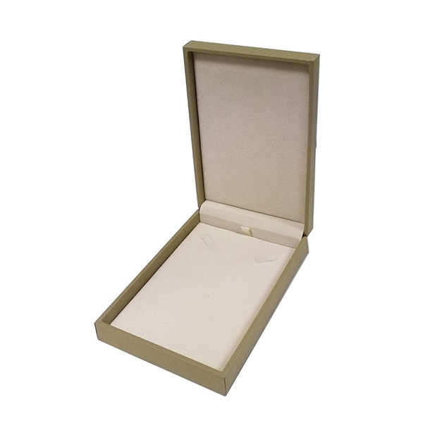 JB010 | Necklace Box