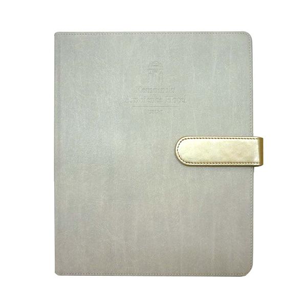 5478/1 | Guest Directory A4 Kempinski Edtion