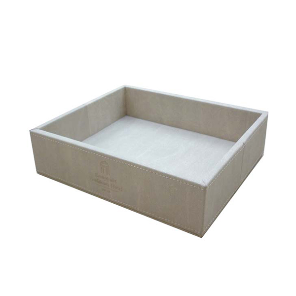 O1128 | Small Tray Kempinski
