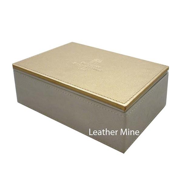 O2131   Business Kit Box