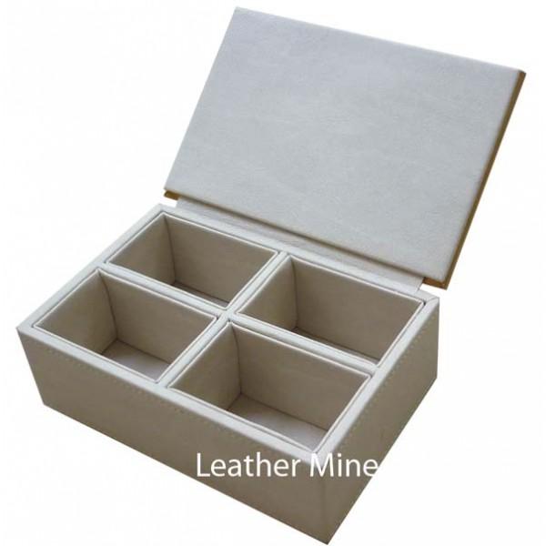 O2131 | Business Kit Box