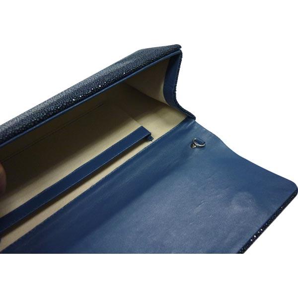 HB0037 - Lady Bag