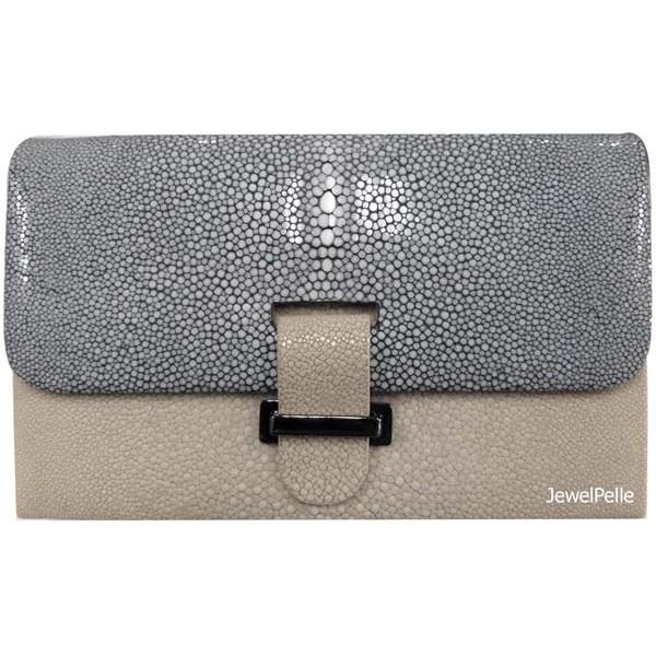 HB0217 - Handbag