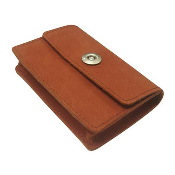 630/4 | Name Cardholder