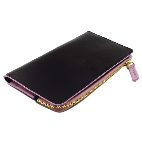 1320/2 Wallet Blackpink color