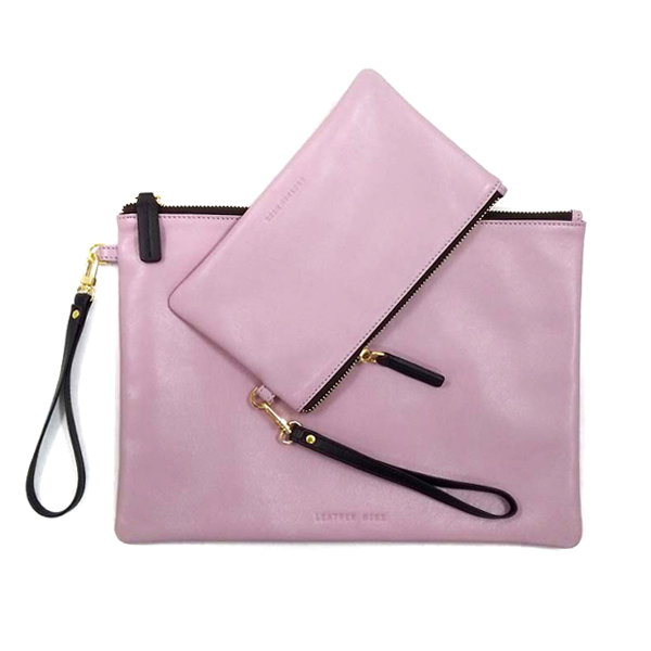 2983_1,2800 | Document BAG BLACKPINK COLOR
