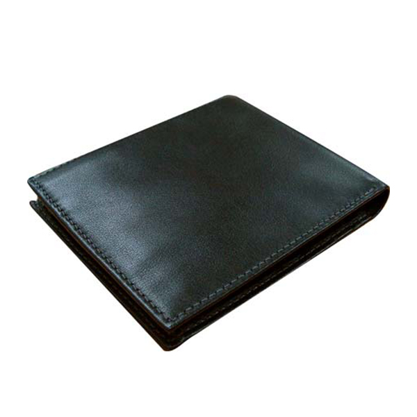 1223 | Wallet