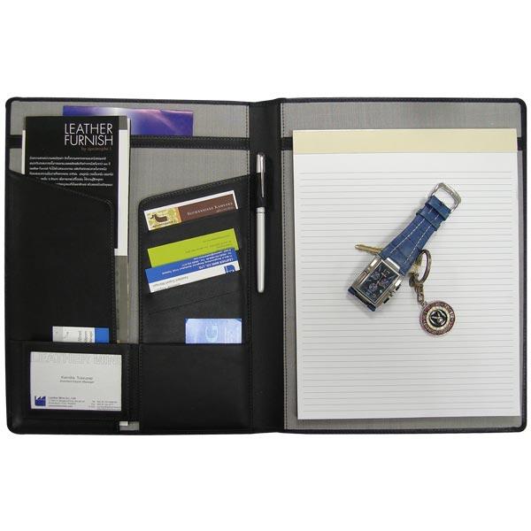 4245 - Writing Folder A4
