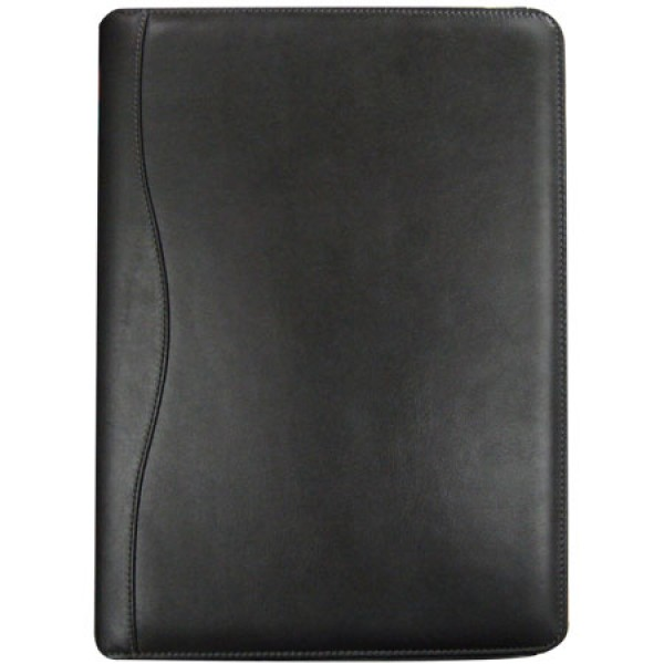 4834 - Writing Folder A4