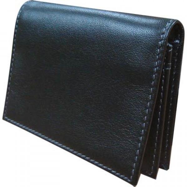 630 | Name Cardholder