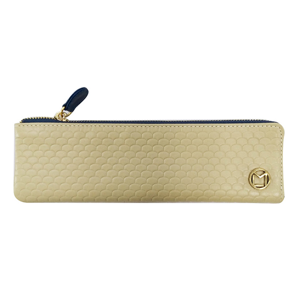 11511 | Martha Stationery bag