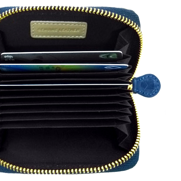 3231 | Martha Credit Card bag