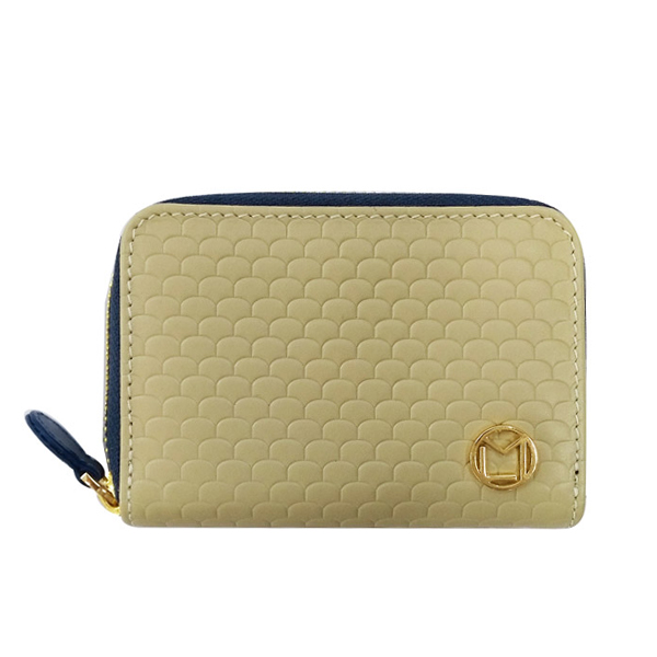 3231 | Martha Credit Card bag