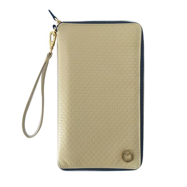 5628 | Martha Travel wallet